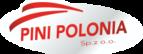 Pini Polonia, Sp. z o.o.