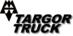 Targor-Truck, ZSA