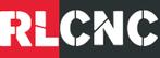RL CNC, SP