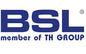 BSL, Sp. z o.o.
