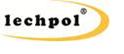 Lechpol, Sp. z o.o.