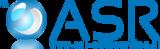 Firma ASR, Sp. z o.o.