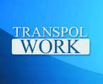 TransPolWork, Sp. z o.o.