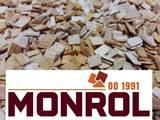 Monrol, Sp. z o.o.