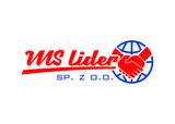 MS Lider, Sp. z o.o.