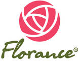 Florance, SK
