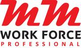 MM Work Force, Sp. z o.o.