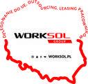 Worksol, Sp. z o.o.