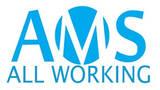 AMS, Sp. z o.o.