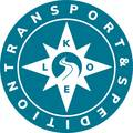 Koel Transport and Spedition, Sp. z o.o.