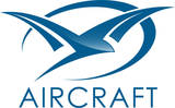 Aircraft, Sp. z o.o.